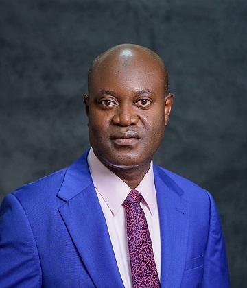 Agaba Obafemi