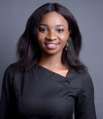 Obioma Okonkwo